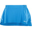 Salomon S/Lab Skirt Women transcend blue